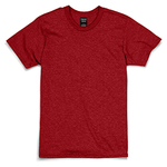 Unisex 4.5 oz., 100% Ringspun Cotton Nano-T® T-Shirt