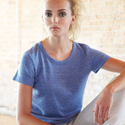 Women's Eco-Jersey Ideal T-Shirt