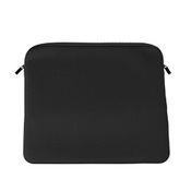 "Neoprene 15"" Laptop Holder"