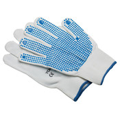 Blue Dot Pick-and-Go Gloves