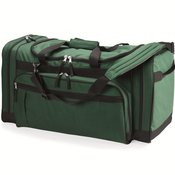 Explorer Large Duffel