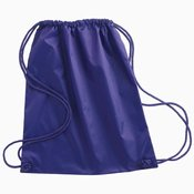 Large Drawstring Pack with DUROcord®