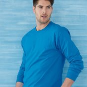 Ultra Cotton Long Sleeve T-Shirt