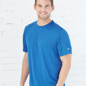 Vapor Performance Heather T-Shirt