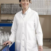Ladies' Lab Coat
