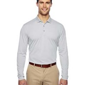 ClimaLite Long-Sleeve Polo