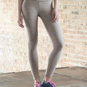 Women's Eco-Lycra Jersey Groundwick Legging