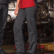 Women's Lightweight Crew Pants - Odd Sizes