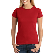 Softstyle ® Ladies T Shirt