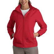 Ladies Successor™ Jacket