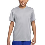 Youth Competitor™ Tee