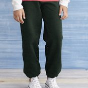 Heavy Blend Youth Sweatpants