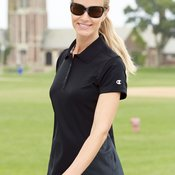 Ultimate Double Dry Women's Performance Sport Shirt
